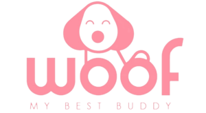 cropped-woofindia-company-logo